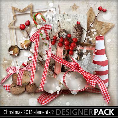 Christmas_2015_elements_2