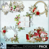 Louisel_addons_themagicofchristmas_preview3_medium