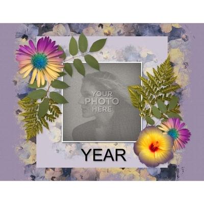 Floral_calendar-001