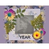 Floral_calendar-001_medium