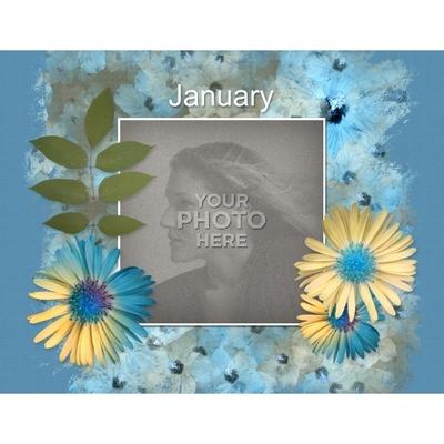 Floral_calendar-002