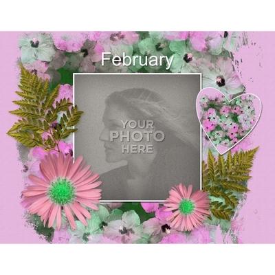 Floral_calendar-004