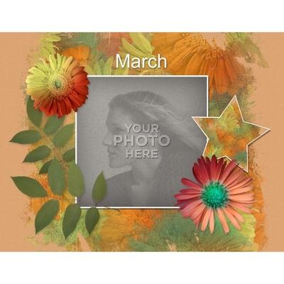 Floral_calendar-006