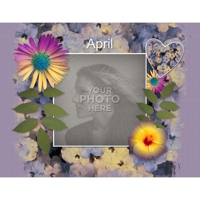 Floral_calendar-008