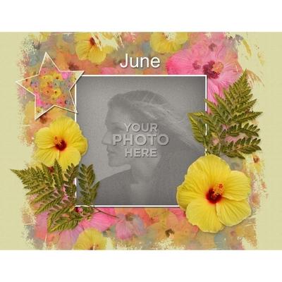 Floral_calendar-012