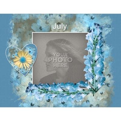 Floral_calendar-014