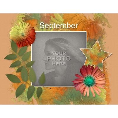 Floral_calendar-018