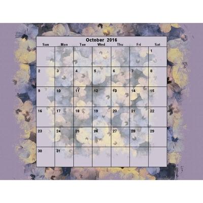 Floral_calendar-021