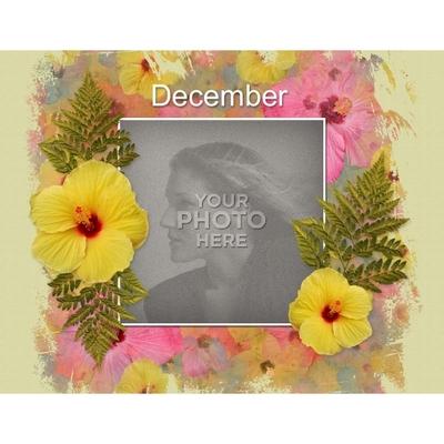 Floral_calendar-024