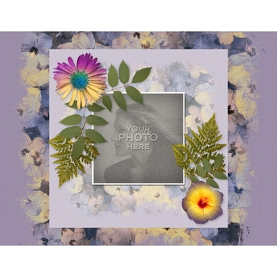 Floral_calendar-026