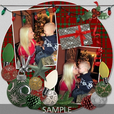 Traditional_christmas_bundle-011