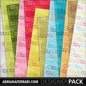 Previewmm_adriana3_medium