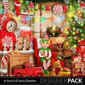 In_search_of_santa_elements_medium