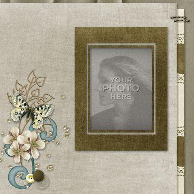 Stillness_photobook-001
