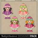 Snow_girl_clipart_small