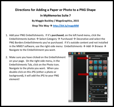 Mms7_instructions_pngshapes_magsgfx