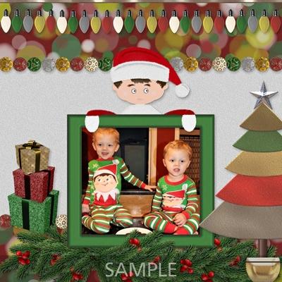 Christmas_character_frames-02