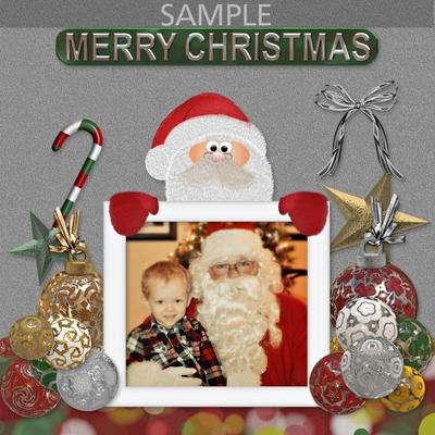 Christmas_character_frames-03