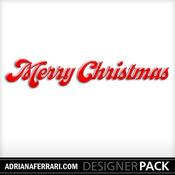 Previewmm_adriana_medium