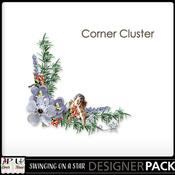 Soas_cluster-600_medium