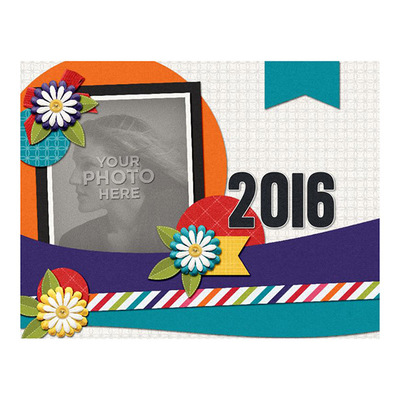 2016_calendar_quickpages-001