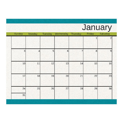 2016_calendar_quickpages-004