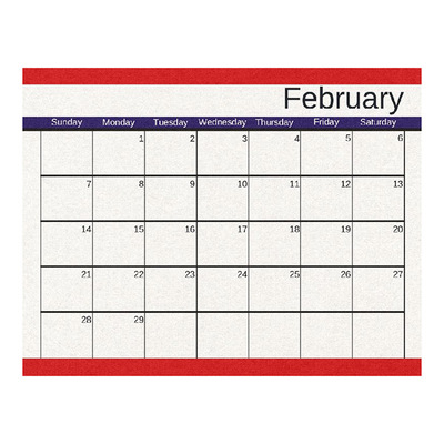 2016_calendar_quickpages-006