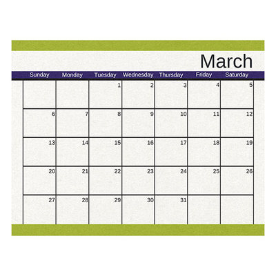 2016-calendar-quickpages-008