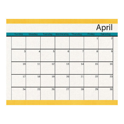 2016_calendar_quickpages-010