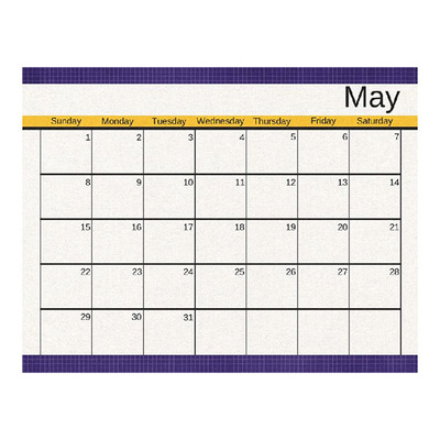 2016_calendar_quickpages-012