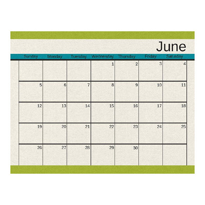 2016_calendar_quickpages-014
