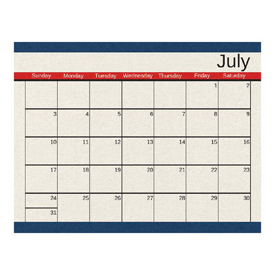 2016_calendar_quickpages-016