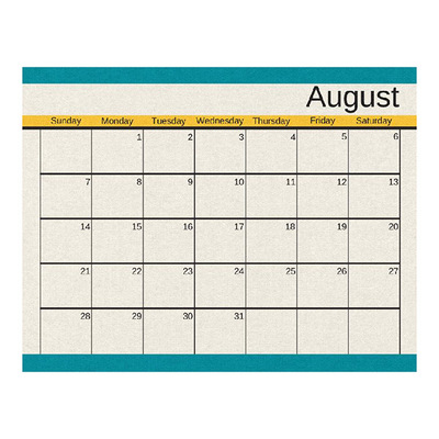 2016_calendar_quickpages-018