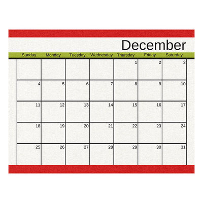 2016-calendar-quickpages-026