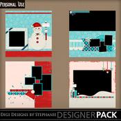 Qp-letsgetfestive-4pk-ddbs_medium