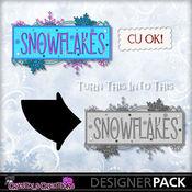 Snowflake_sign_preview_medium