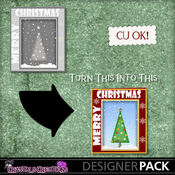Merry_christmas_card_template_preview_medium