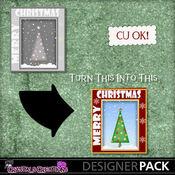 Merry_christmas_card_template_preview_medium