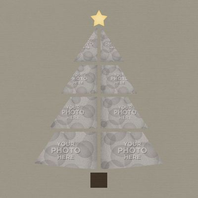 Shape_it_frames_christmas-001