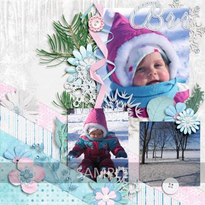 Morning-frost-bundle-02