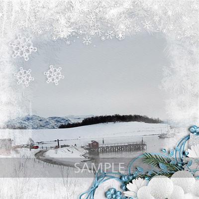 Morning-frost-bundle-03