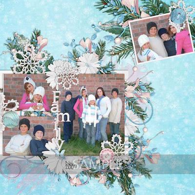 Morning-frost-bundle-04