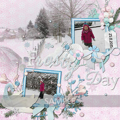 Morning-frost-bundle-05