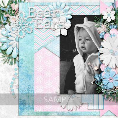 Morning-frost-bundle-06