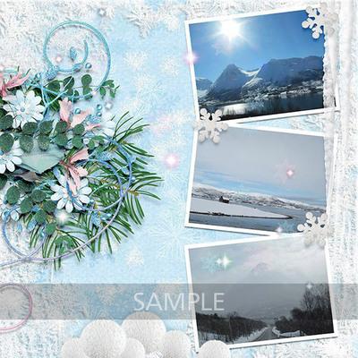 Morning-frost-bundle-07