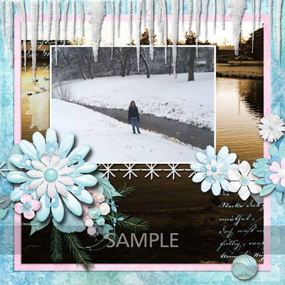 Morning-frost-bundle-08