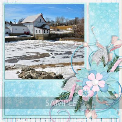 Morning-frost-bundle-09