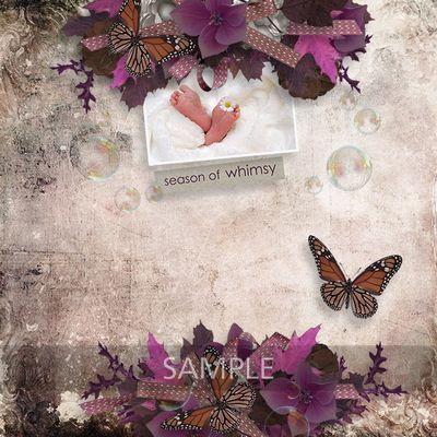 Butterfly_seasonofwhimsy3