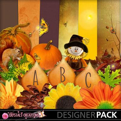 Autumn_harvest-001