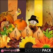 Autumn_harvest-001_medium